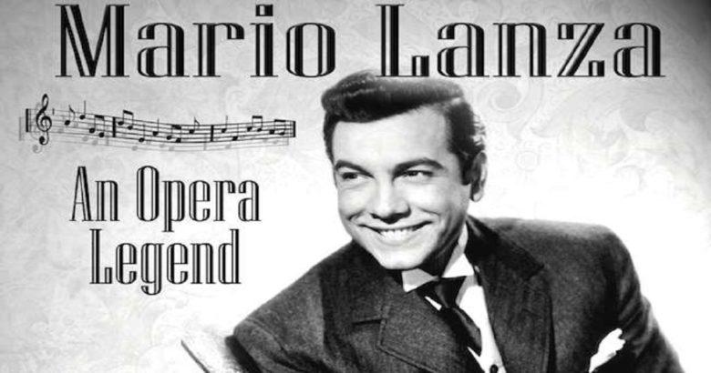 FILIGNANO -Festival Internazionale Mario Lanza,tante le novità in cantiere perla XXV edizione