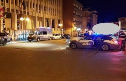 ISERNIA, Polizia di Stato, prevenzione, contrasto, incidentalità stradale