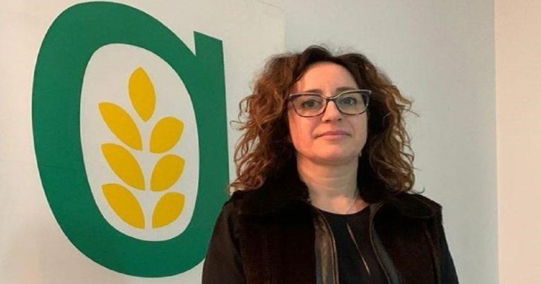 Maria Concetta Raimondo