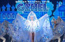 Russian-National-Show
