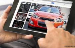 SESTO CAMPANO - Compra un'auto usata su Internet ma viene truffato