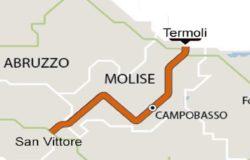 Termoli-San-Vittore