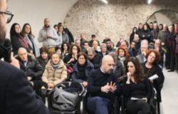 VENAFRO - Studio epidemiologico, Testamento (M5s) rassicura il sindaco Ricci La convenzione con il CNR di Pisa non è mai stata messa in discussione