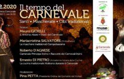 Convegno_Carnevale_Campobasso