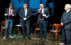 Domenico Calleo Confcooperative Molise