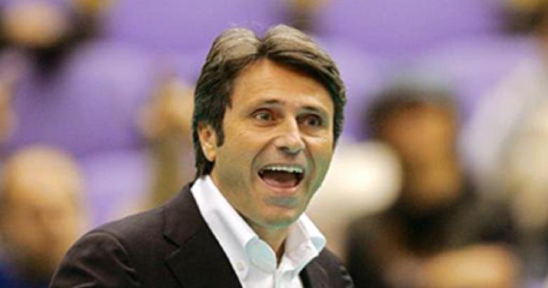 Laurea honoris, Unimol, Gian Paolo Montali