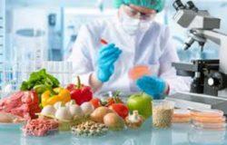Regione Molise, convegno sicurezza alimentare, asrem Molise