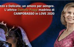 campobasso-in-love