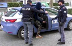 espulsioni extracomunitari polizia