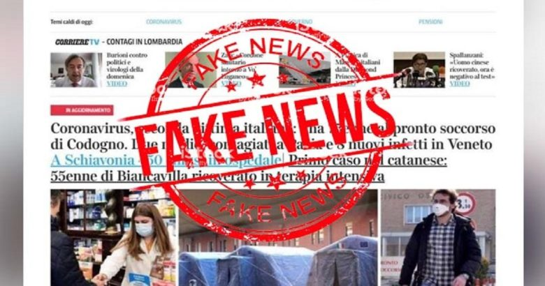 fake-news-coronavirus