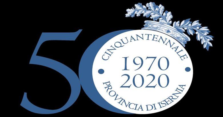 ACCADDE OGGI - 3 marzo 1970, nasce la provincia di Isernia