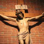 """""""La fede in tempi di coronavirus"""", la poesia diffusa dal Cappellano di Neuromed a Pozzilli e Vice Parroco dei Ss. Simeone e Caterina a Venafro"""