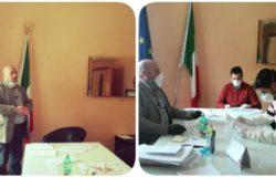 EMERGENZA CORONAVIRUS - Il Comune di Riccia sospende i pagamenti per tasse comunali