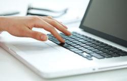 Ma quante cose si imparano online Le ricerche più frequenti degli italiani sul web
