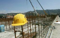 ance edilizia cantieri