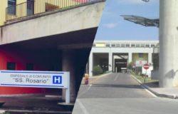 ospedale larino venafro