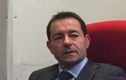 Campobasso - Pm Nicola D'Angelo