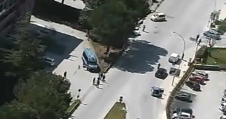 EMERGENZA CORONAVIRUS - Polizia, in provincia di Campobasso in 2 giorni 874 controlli e 58 sanzioni