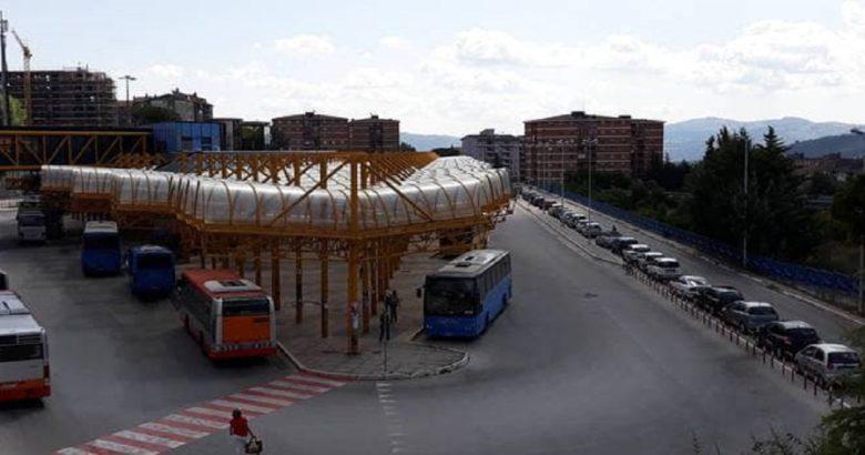 EMERGENZA COVID19 - La Regione proroga i termini per il rinnovo delle tessere di libera circolazione