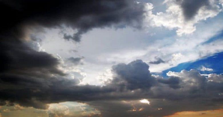 METEO - Nuvoloso, poi ritorno del bel tempo