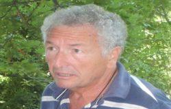 Pietro Boccamazzo