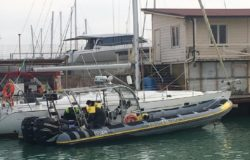 pesca, Covid 19, sanzionati, pescatori