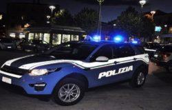 POLIZIA, Isernia, 32enne, sorveglianza speciale