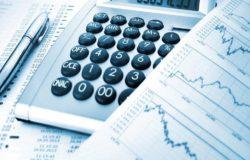 regione molise approvato il bilancio