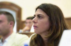 Antonella Matticoli