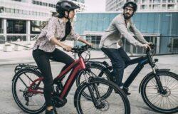 Bonus mobilità per l'acquisto di Bicicletta compresa a pedalata assistita