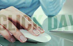 """EMERGENZA COVID - """"Click day"""",criticità dei bandi regionali"""