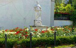 ISERNIA, ricorrenza, San Pietro Celestino
