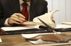 MATURITÁ - Presidenti di commissione cercansi, ma non in Molise
