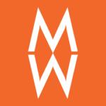 Molise Network
