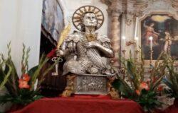 San Nicandro Annunziata