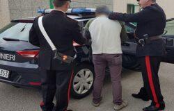 """VENAFRO, Affiliato, clan camorristico, """"Terzo Sistema"""", arrestato"""