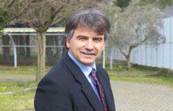 Antonio Martone Cisal