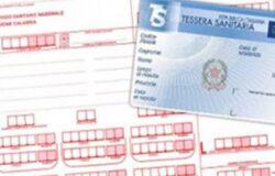 Esenzione, ticket sanitario, autocertificazioni, prorogate