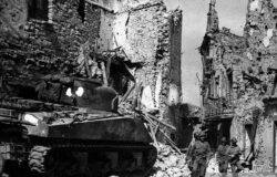 Luoghi della memoria, nasce Italy War Route