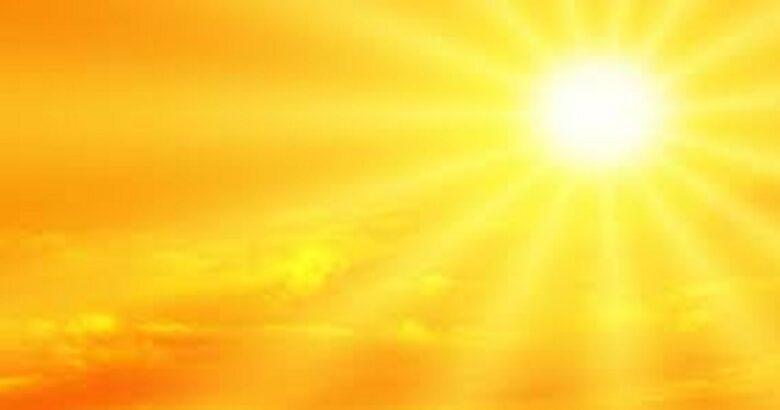 METEO - Estate alla riscossa, sole e caldo in aumento