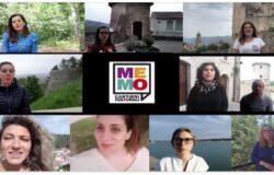 #VISITA IL MOLISE - Le bellezze del Molise by Memo Cantieri Culturali
