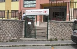croce rossa isernia