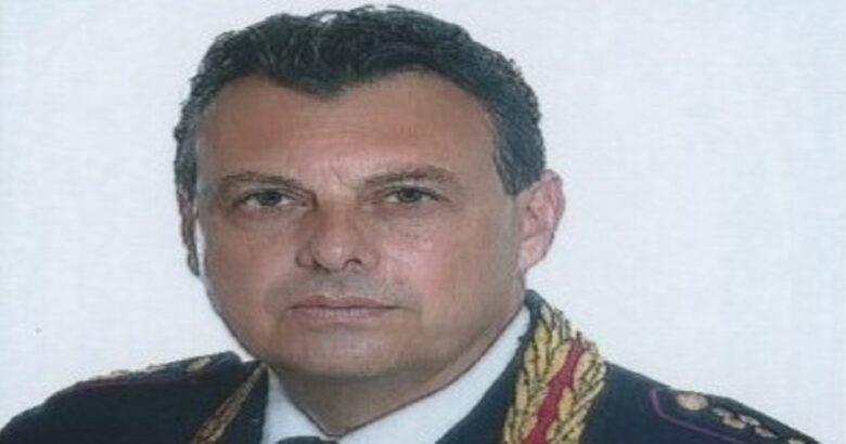 Dr. Claudio CACACE