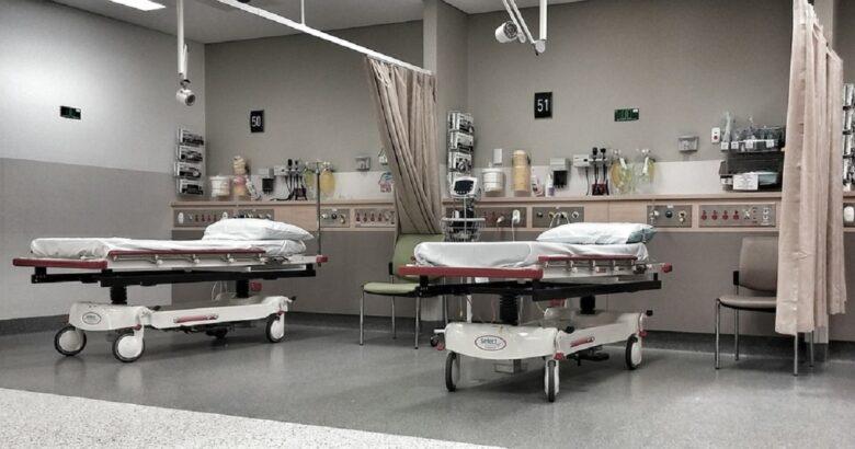 EMERGENZA COVID 19, Riorganizzazione, rete ospedaliera, approvato, Piano, Regione Molise