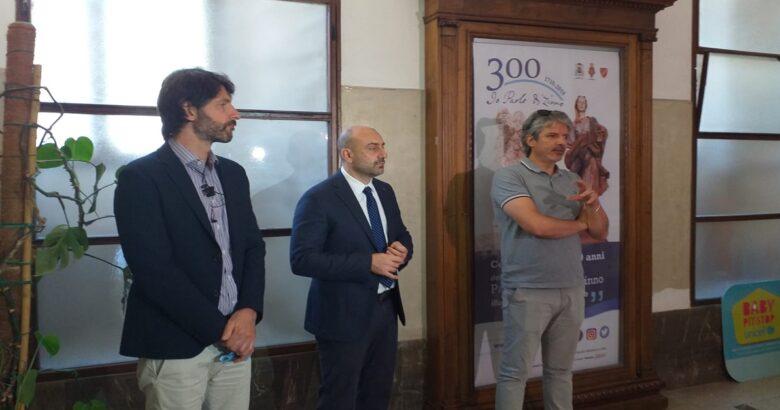 INNOVAZIONE SOCIALE, Educommunity, progetto comunale, Campobasso, inclusione dei minori, presentazione