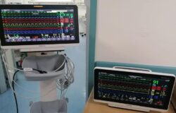 ISERNIA, Ospedale Veneziale, dotazione strumentale, anestesia, rianimazione, sale operatorie