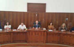 Rinasce l'ITTIERRE, un investimento di 2 milioni e 700 mila euro della famiglia Valerio