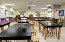SCUOLAB Laboratori didattici, un milione e mezzo di euro per le scuole molisane