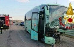 incidente mortale rotello