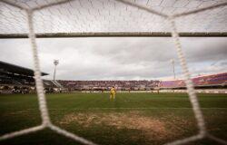 sponsor campobasso calcio erreà sport